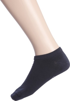 Jack & Jones Men's Ankle Length Socks