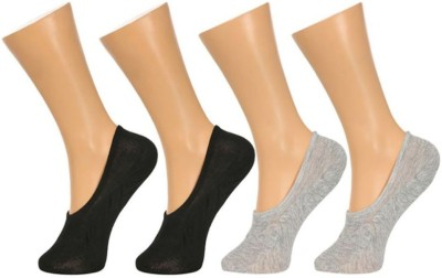 Tahiro Men & Women Ankle Length Socks, Ultra Low Cut Socks, Footie Socks, No Show Socks, Low Cut Socks