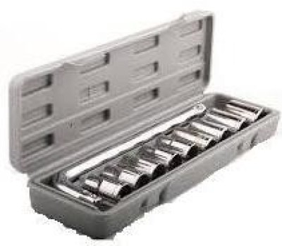AIWA Socket Set