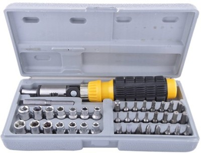 Bellstone Socket Set