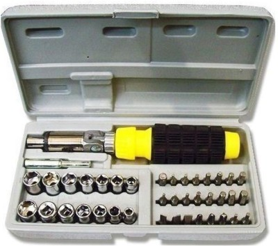Smartproducts Socket Set
