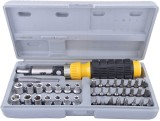 INFIPRISES Socket Set
