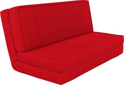 Camabeds Isten Double Futon Fabric Double Sofa Bed