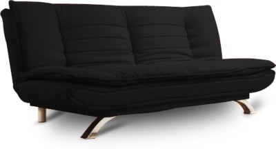 Dolphin Bean Bags Solid Wood Single Futon available at Flipkart for Rs.18000