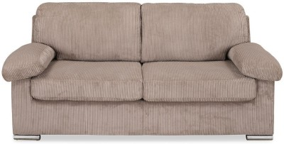 @home by Nilkamal Andy Fabric Double Sofa Bed