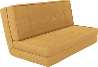 Camabeds Double Isten Futon Fabric Double Sofa Bed