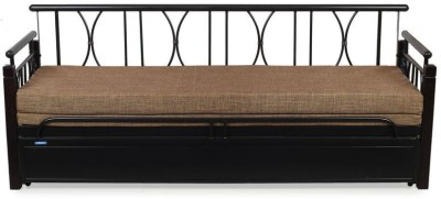 Nilkamal Flint Metal Double Sofa Bed