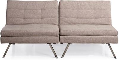 Urban Ladder Wynwood Modular Fabric Single Sofa Bed(Finish Color - NA Mechanism Type - Fold Out)