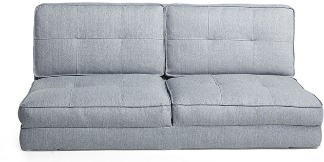 purchase cheap 66b70 5ae35 Sofa Beds & Futons