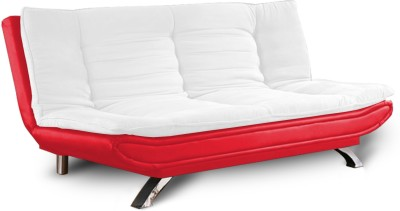 Dolphin Bean Bags Solid Wood Single Futon available at Flipkart for Rs.18999