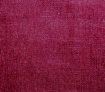 Amey Molfino 601M10 Sofa Fabric(Red 10 m)