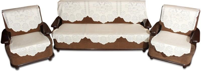 Yellow Weaves WI673 Sofa Fabric(White 1.78 m)