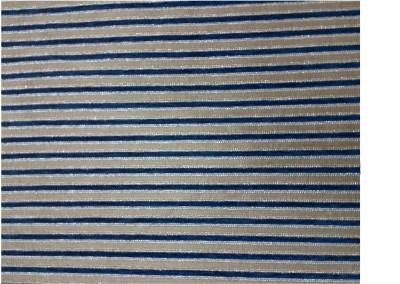 Idea Decor SF 5003 Sofa Fabric(Blue 15 m)