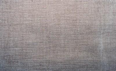 Amey Molfino 609M10 Sofa Fabric(Beige 10 m)