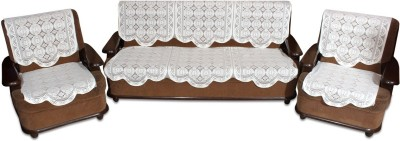 Yellow Weaves WI670 Sofa Fabric(White 1.78 m)
