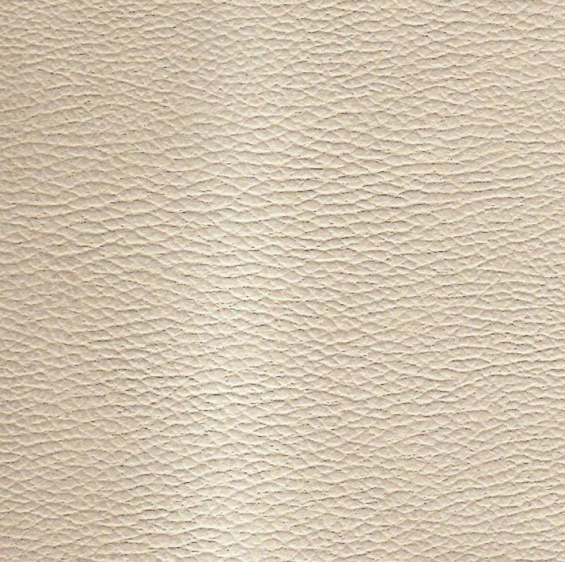 Amey AVEO-01 ALRPL1893 Sofa Fabric(Beige 1 m)