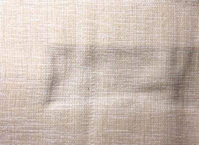Amey Molfino602 5mtr Sofa Fabric(Cream 5 m)