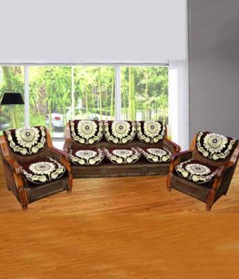 MEHAR HOME SC004 Sofa Fabric
