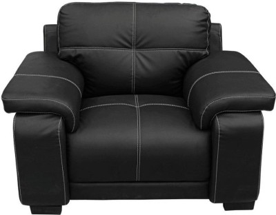 Homecity GLORIA 1 Seater Sofa