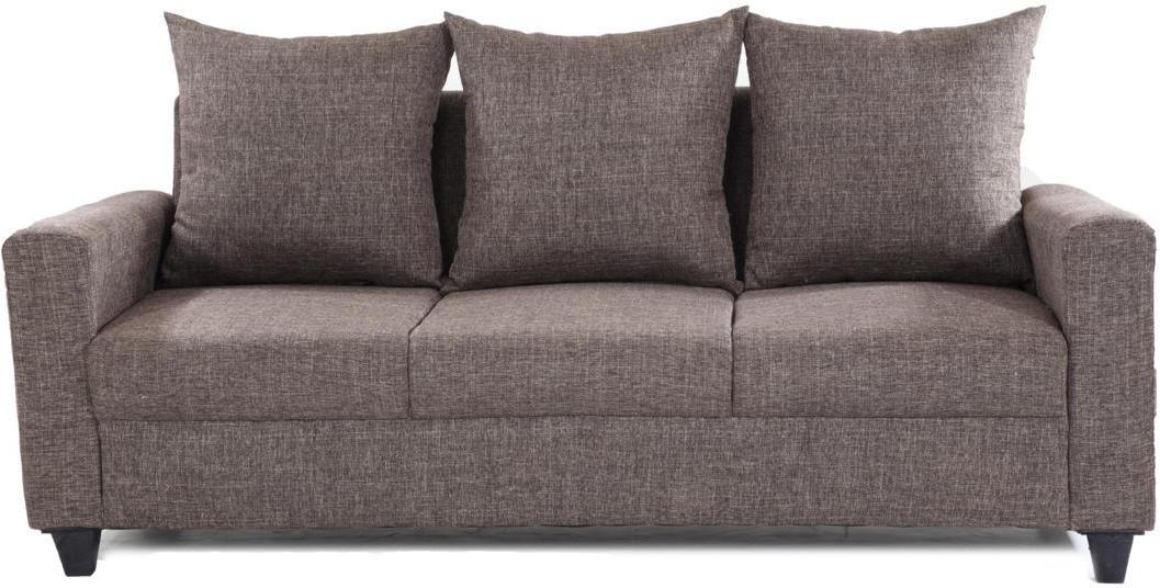 Deals - Bhopal - Under ₹9,999 <br> Durian & more<br> Category - furniture<br> Business - Flipkart.com