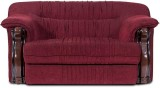 Homecity DEFINE Fabric 2 Seater Sofa (Fi...