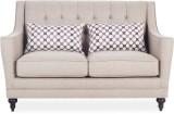 Urban Living Hamsphire Fabric 2 Seater S...