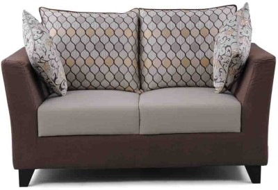 Evok Melaka Fabric 2 Seater Sofa