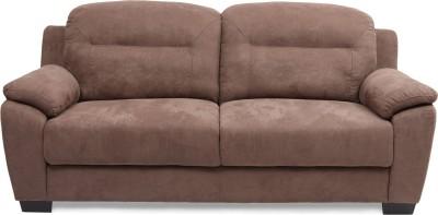 Evok Poland Fabric 2 Seater Sofa