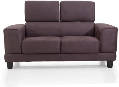 Evok Delite Fabric 2 Seater Sofa