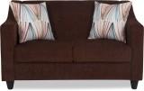 Urban Living Fabric 2 Seater Sofa (Finis...