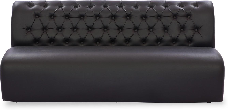 Deals - Bhopal - Durian <br> Premium Furniture<br> Category - furniture<br> Business - Flipkart.com