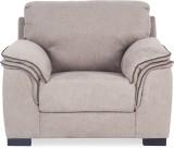 Urban Living Lisbon Fabric 1 Seater Sofa...
