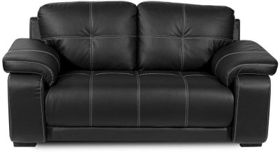 Homecity GLORIA 2 Seater Sofa