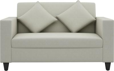 ARRA Fabric 2 Seater Sofa