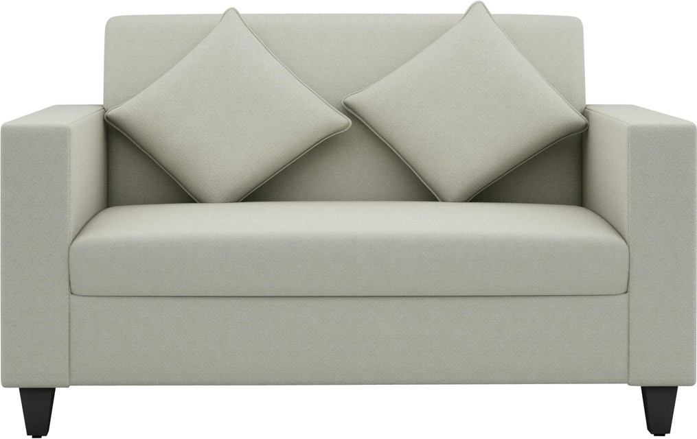 ARRA Fabric 2 Seater Sofa