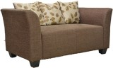 HomeTown Laurel Fabric 2 Seater Sectiona...