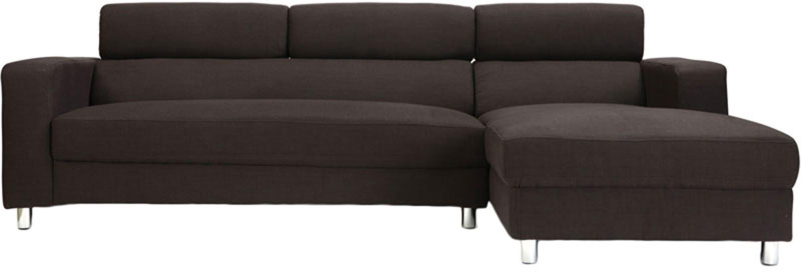 Deals - Bhopal - Sofa <br> Durian & More<br> Category - furniture<br> Business - Flipkart.com