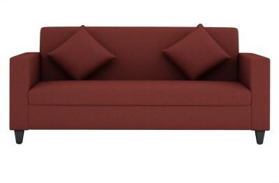 ARRA Fabric 3 Seater Sofa