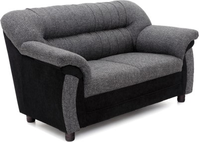 Furnicity Fabric 2 Seater Sofa