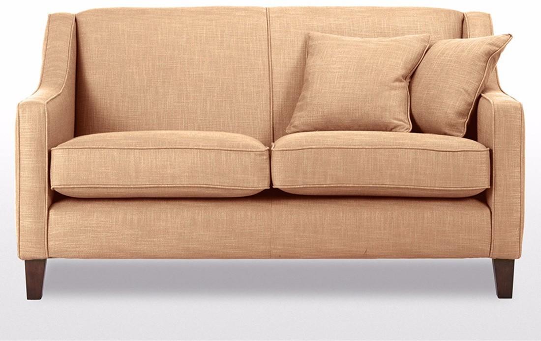 FabHomeDecor Furniture Price List
