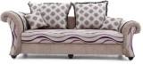 Furnicity Fabric 2 Seater Sofa (Finish C...