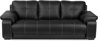 Homecity GLORIA 3 Seater Sofa