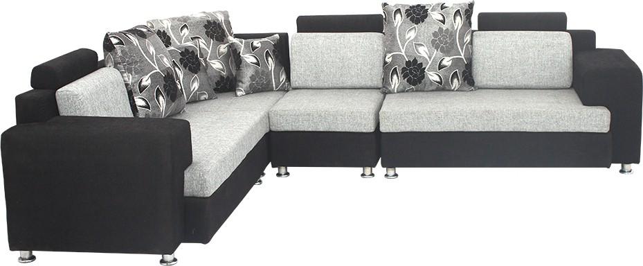 Fantastic Bharat Lifestyle Feel Good Solid Wood 2 2 1 Soft Touch Creativecarmelina Interior Chair Design Creativecarmelinacom