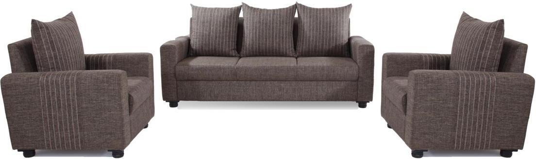 Deals - Bhopal - Sofa Sets <br> Durian & More<br> Category - furniture<br> Business - Flipkart.com