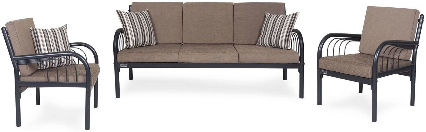 Lowest price sofa sofa lowest price sofas cuantarzon for Best low cost furniture