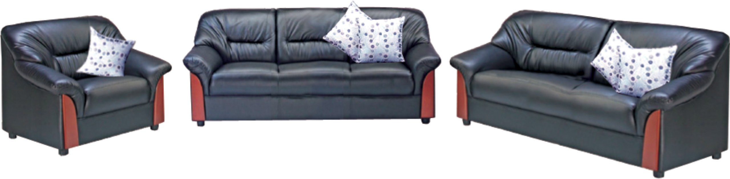 Godrej Interio Parto Sofa Set Solid Wood 3 2 1 Sofa Set Furniture Price In Indian Cities