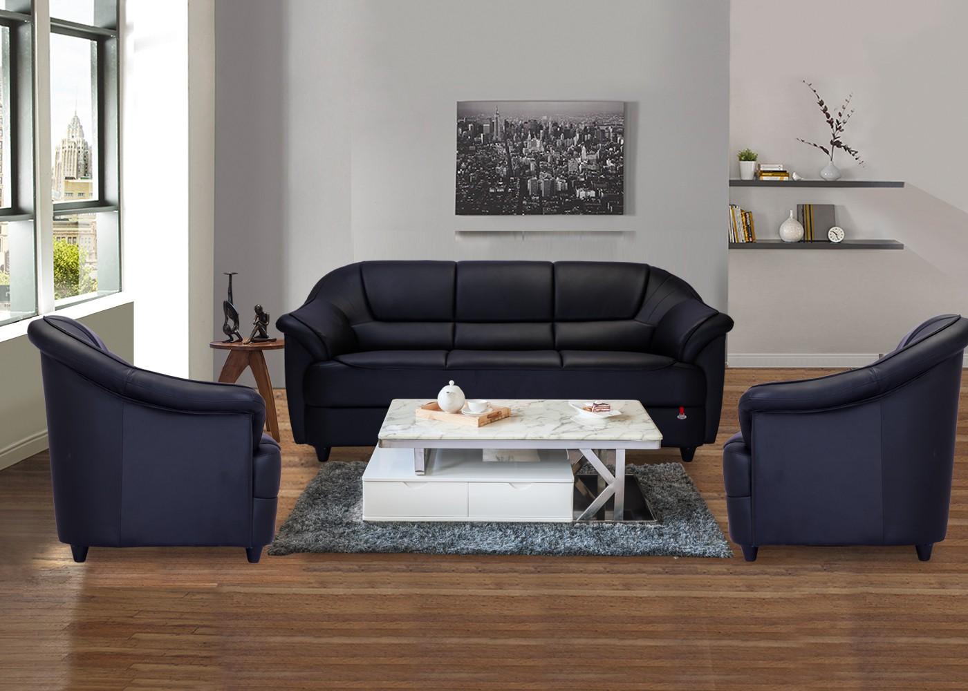 Deals - Bhopal - Min 30% Off <br> Durian<br> Category - furniture<br> Business - Flipkart.com