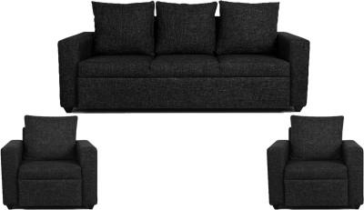Comfy Sofa Fabric 3 1 1 Grey Sofa Set Configuration