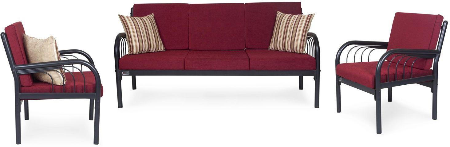 Furniturekraft Metal Fk8046 With Ma Lowest Price By Flipkartrs 19 355 00
