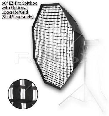 Fotodiox Inc. 10Sbxec60Otez Octagonal So...